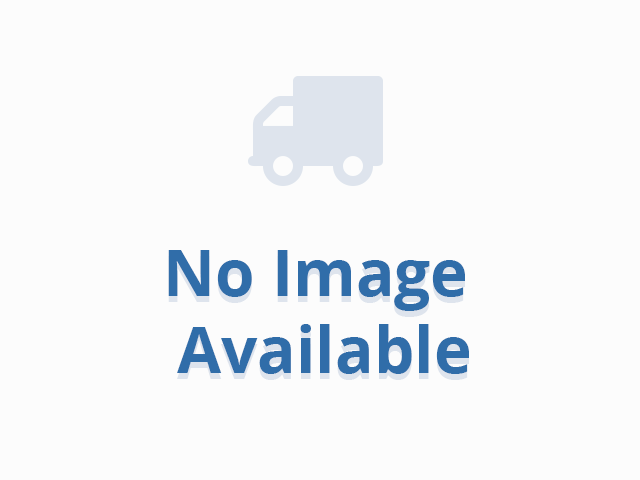 2020 Ram 3500 Crew Cab DRW 4x4, Pickup #R2469 - photo 1